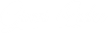 Firma Gianni Radice