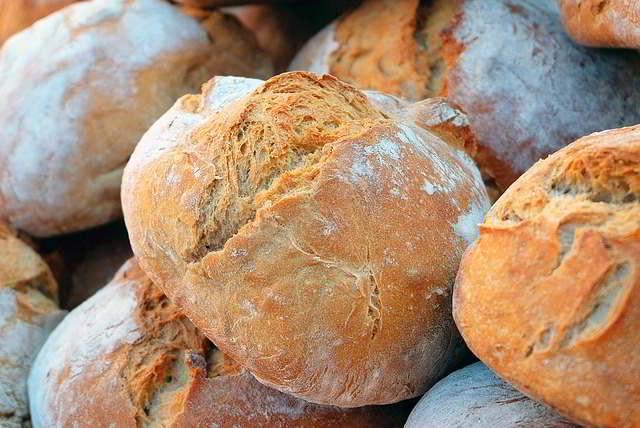 Panini prezzo al kilo